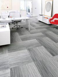 25+ best ideas about Commercial Carpet on Pinterest ...