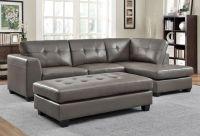 Best 20+ Grey Leather Sofa ideas on Pinterest | Dark sofa ...