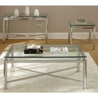 25+ Best Ideas about Glass Coffee Tables on Pinterest ...
