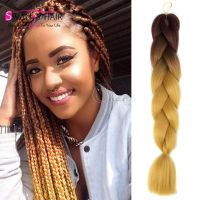 25+ best ideas about Expression Braiding Hair on Pinterest ...