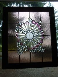 1000+ ideas about Stained Glass Panels on Pinterest ...