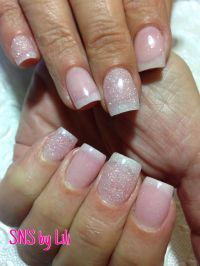 65 best images about Nail Art Designs on Pinterest