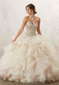 25+ best ideas about Sweet 16 dresses on Pinterest | Coral ...