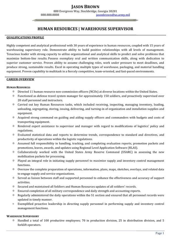 freelance writer resume freelance writer resumes freelance