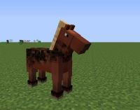 27 best images about minecraft horses on Pinterest ...