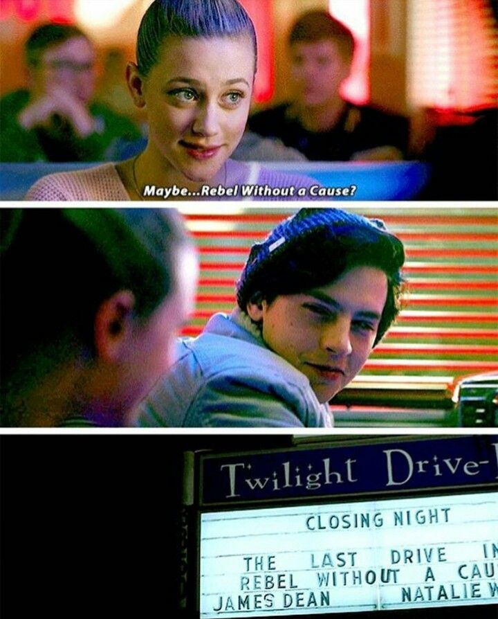 Dance With God Quotes Laptop Wallpaper Jughead And Betty Bughead Riverdale Tumblr