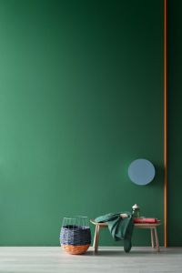 25+ best ideas about Green Painted Walls on Pinterest ...