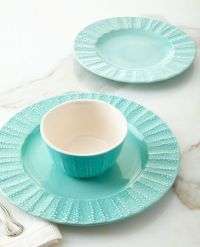 17 Best ideas about Tropical Dinnerware Sets on Pinterest ...