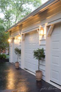 17 Best ideas about Garage Lighting on Pinterest | Garage ...