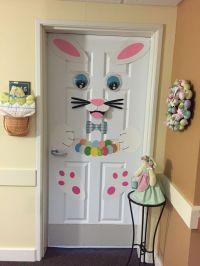 1000+ ideas about Birthday Door Decorations on Pinterest ...