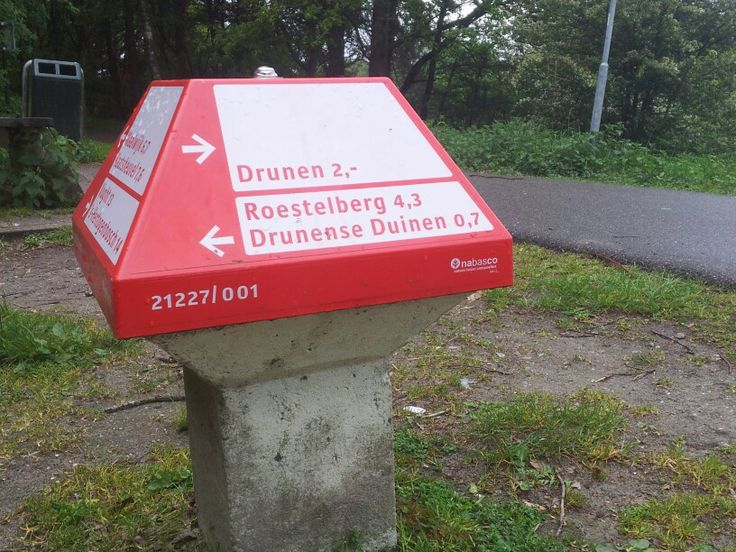Zwembad Het Run In Drunen 1000+ Images About Drunen On Pinterest | The Dutchess, The