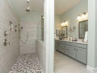 17 Best ideas about Master Bedroom Bathroom on Pinterest ...