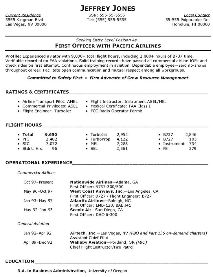 Fire Chief Cover Letter] Perfect Fire Chief Cover Letter 14 With ...