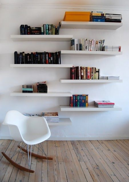 78 Best Ideas About Ikea Lack Shelves On Pinterest   Lack Shelf