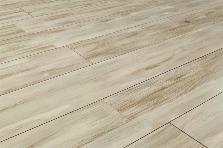 17 Best Images About Floor It On Pinterest Grey The