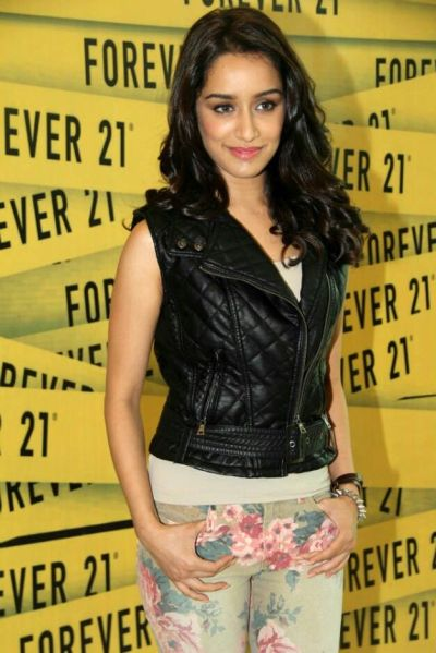 683 best images about Shraddha Kapoor on Pinterest | Actresses, Shraddha kapoor and Bollywood ...