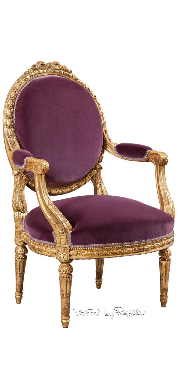 Furniture rome ancient roman furniture chairs it is a chair with - Ancient Roman Furniture Chairs Find This Pin And More On Architecture Furniture History Download