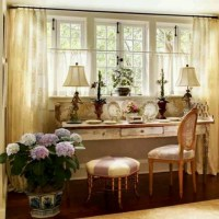 Chic Shabby French Country | Home Ideas & Decor ...