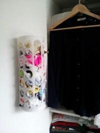 1000+ images about IKEA plastic bag holder on Pinterest ...