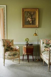 1000+ ideas about Neoclassical Interior on Pinterest