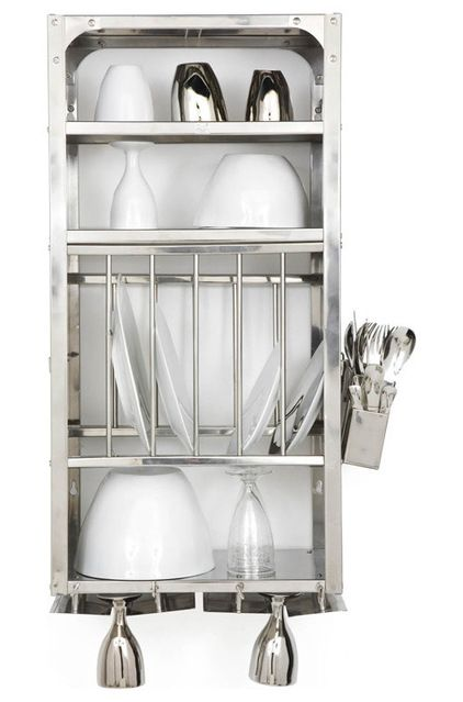 1000 Images About Indian Dish Racks On Pinterest