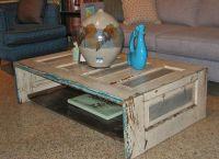 Best 25+ Old Door Tables ideas on Pinterest | Door bar ...