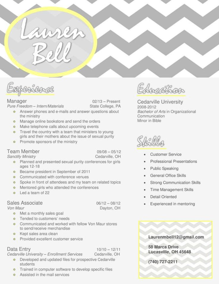 popular resume writer services for masters master thesis - cool free resume templates
