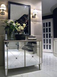20 Fabulous Entryway Design Ideas | Floral arrangements ...