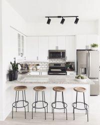 Best 25+ Minimalist kitchen ideas on Pinterest ...