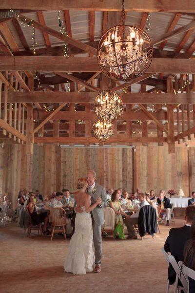 17 Best images about Columbus Wedding Venues on Pinterest ...