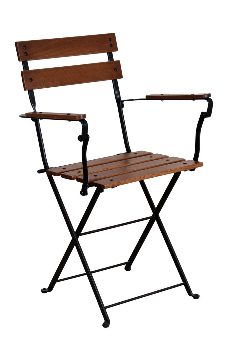 Yellow frame vintage sheet metal french cafe and bistro armless chairs - Black Frame Vintage Sheet Metal French Cafe And Bistro Armless Chairs Furniture Create French Cafe Download