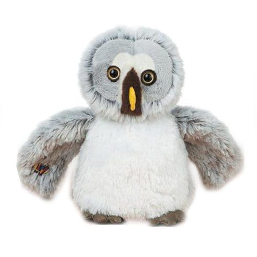 Pram Toy Grey 17 Best Images About Owl Stuffed Animals On Pinterest