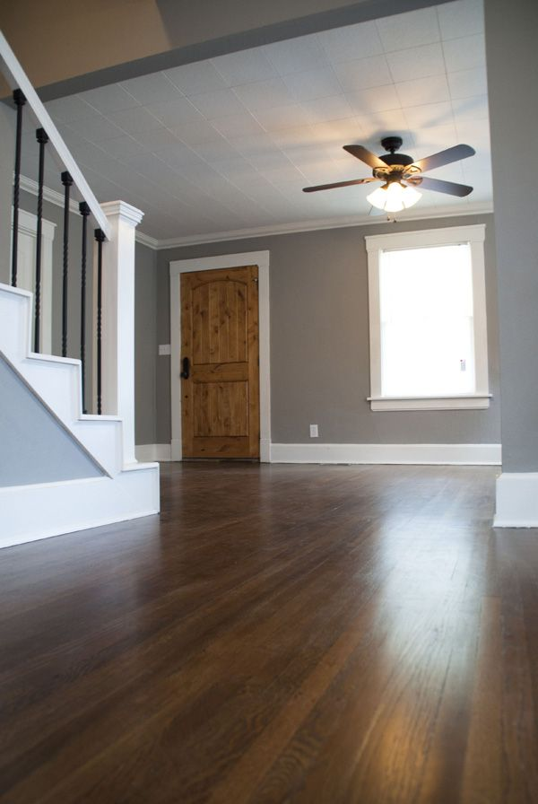 1000+ Ideas About Interior Colors On Pinterest | Wall Painting