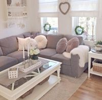 1000+ ideas about Gray Living Rooms on Pinterest | Gray ...