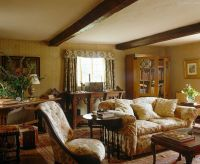 492 best images about English Cottage Style on Pinterest ...