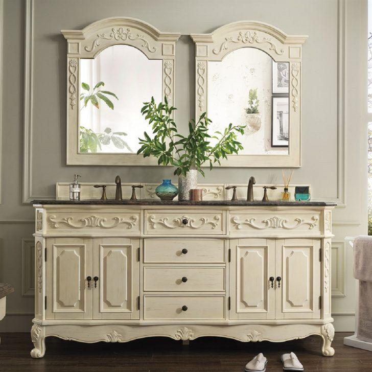 25 Best Ideas About 72 Inch Bathroom Vanity On Pinterest