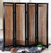 The 25+ best Diy room divider ideas on Pinterest | Curtain ...