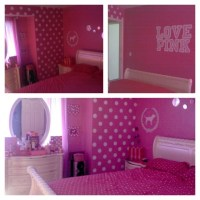 Best 20+ Victoria Secret Rooms ideas on Pinterest ...