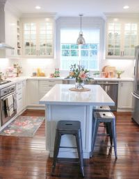 Best 20+ Ikea kitchen ideas on Pinterest | Ikea kitchen ...