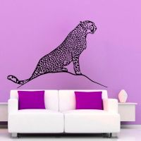 25+ best ideas about Cheetah room decor on Pinterest ...