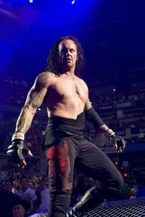 Rest In Peace Quotes Wallpaper 1000 Images About The Undertaker On Pinterest