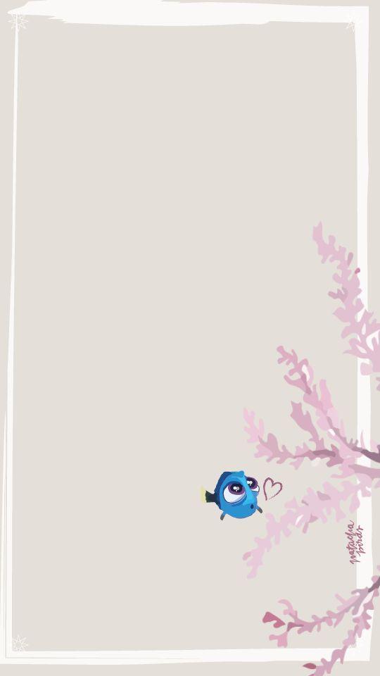 Cute Girly Wallpapers For Phone 1000 Id 233 Es Sur Le Th 232 Me Fond D 233 Cran Swag Sur Pinterest