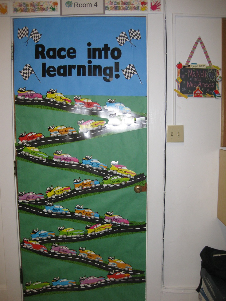 1000+ images about Decorative Classroom Doors on Pinterest