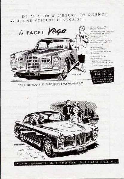 1950s jaguar s