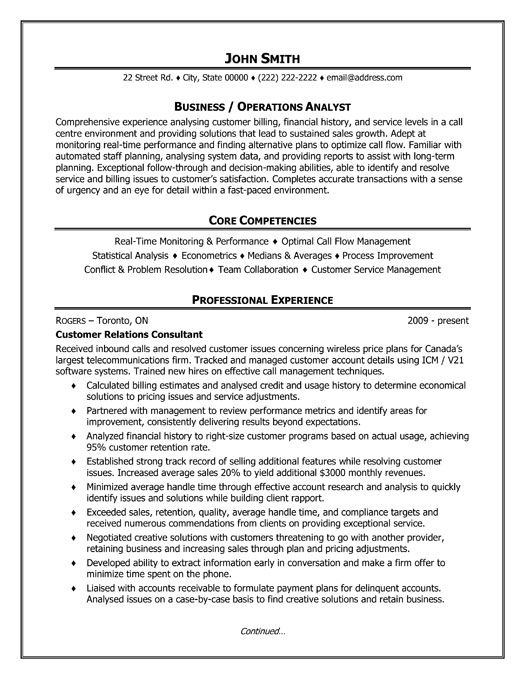 freelance bartender resume cover letter examples sales - sap business analyst resume