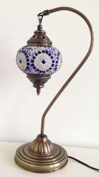 1000+ ideas about Turkish Lamps on Pinterest | Turkish ...