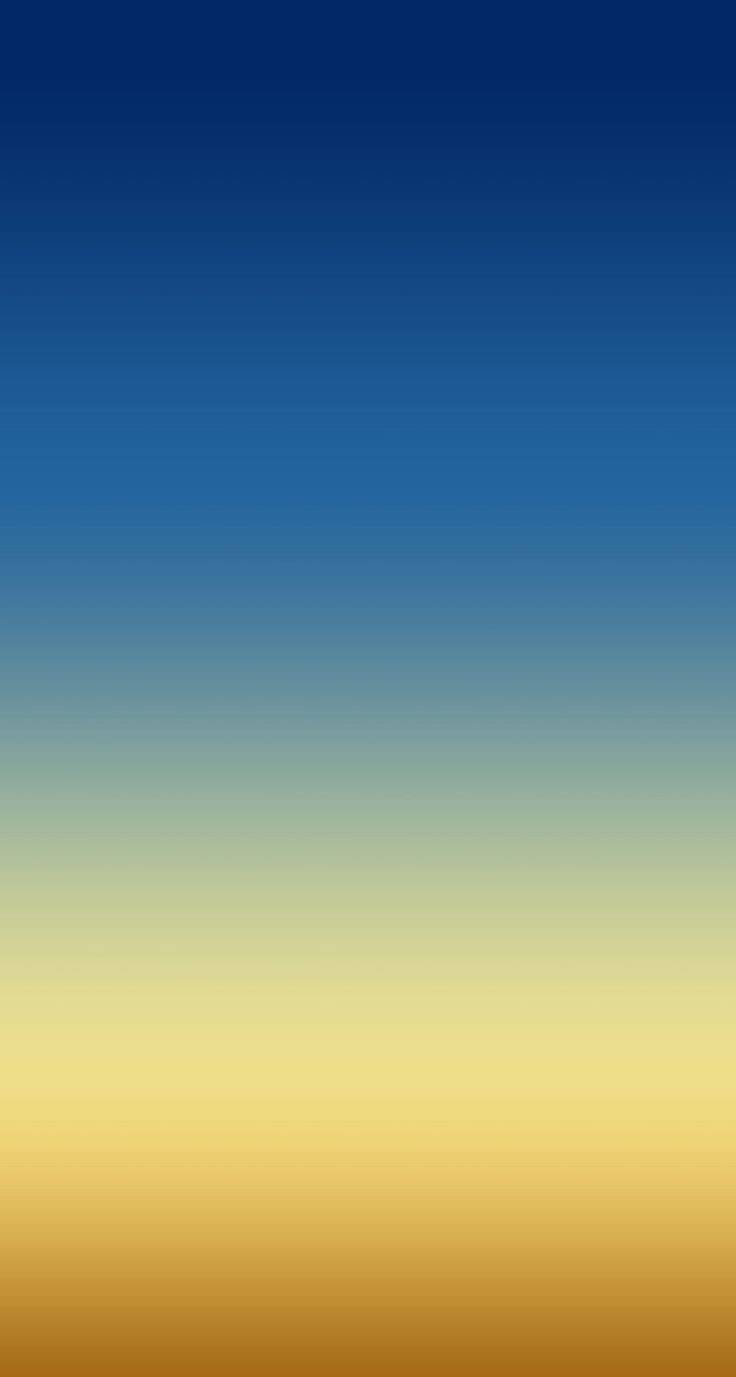 Jelly Bean Wallpaper For Iphone 17 Best Images About Wallpapers On Pinterest Iphone 5
