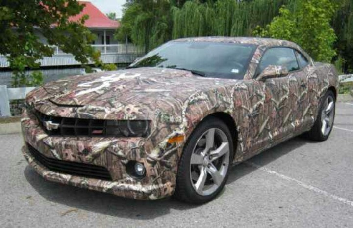 Britax Car Seat Near Me 17 Best Images About Camo Car Stuff On Pinterest Truck