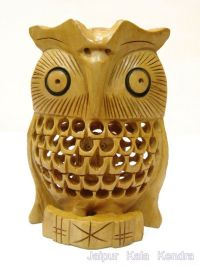 17 Best ideas about Owl Home Decor on Pinterest | Owl ...