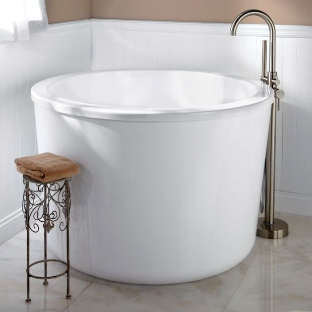 wonderful japanese soaking tubs tub